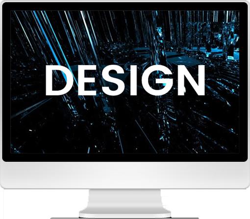 Création site vitrine et e-commerce