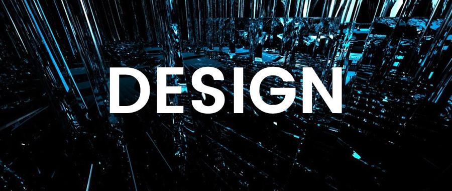 Web design - Création de sites internet