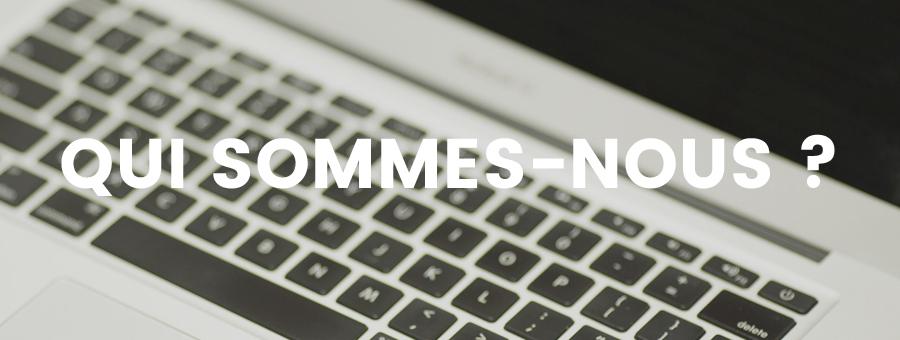 Agence web - Webamatics