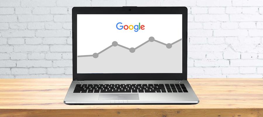Optymalizacja stron internetowych – SEO