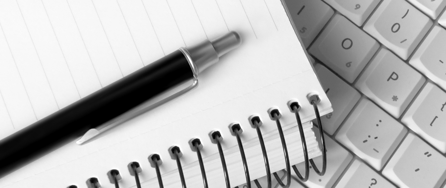 SEO editiong and copywriting