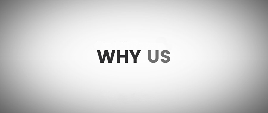 Why us ? - Webamatics, web agency in France