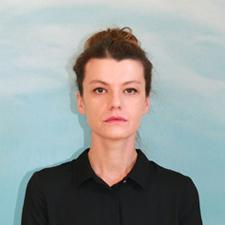 Karolina Sajak